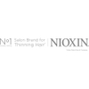 Nioxin Spray Regular Hold (400g): Image 2