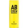 AB CREW Men's Shave Cream (120 ml): Image 2