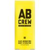 AB CREW Men's Hair Minimizing Body Hydrator (90ml): Image 2