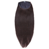 Beauty Works Volume Boost Hair Extensions - 4 Hot Toffee: Image 2