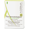 A-Derma Dermatological Bar (100g): Image 1