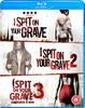 I Spit On Your Grave Triple: Image 1