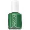 essie Professional Pretty Edgy Nail Varnish (13.5Ml): Image 1