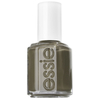 essie Professional Steel-Ing The Scene Nail Varnish (13.5Ml): Image 1