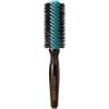 Moroccanoil Boar Bristle Brush 25mm: Image 1