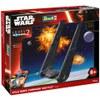 Star Wars The Force Awakens Kylo Ren's Command EasyKit Model Kit: Image 2