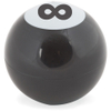 Magic 8 Ball: Image 1