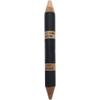 NUDESTIX Sculpting Pencil in Medium/Deep: Image 1