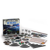 Star Wars: The Force Awakens: X-Wing Core Game: Image 2