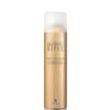 Alterna Bamboo Style Anti-Static Translucent Dry Conditioning Finishing Spray (142g): Image 1