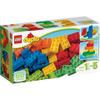 LEGO DUPLO: Basic Bricks - Large (10623): Image 1