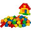 LEGO DUPLO: Basic Bricks - Large (10623): Image 2