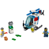 LEGO Juniors: City Police Helicopter Chase (10720): Image 2