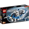 LEGO Technic: Hydroplane Racer (42045): Image 1