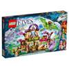 LEGO Elves: The Secret Market Place (41176): Image 1