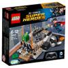 LEGO DC Comics Batman v Superman Clash of the Heroes (76044): Image 1