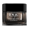 Dr. Brandt Do Not Age with Dr. Brandt Black Night Cream (50g): Image 1
