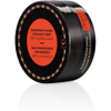 Christophe Robin Intense Regenerating Balm with Prickly Pear Oil (50ml): Image 1