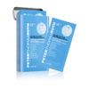 Peter Thomas Roth Acne Patches: Image 1