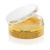 Peter Thomas Roth 24K Gold Cleansing Butter (150ml): Image 1