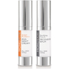 MONU AHA Night and Day Cream: Image 1