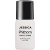 Jessica Nails Cosmetics Phenom Finale Shine Top Coat (15ml): Image 1