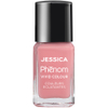 Jessica Nails Cosmetics Phenom Nail Varnish - Divine Miss (15ml): Image 1