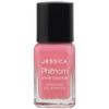 Jessica Nails Cosmetics Phenom Nail Varnish - Saint Tropez (15ml): Image 1