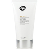 Green People Age Defy+ Exfoliating Body Crème (150ml): Image 1