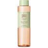 Pixi Glow Tonic (250ml): Image 1