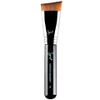 Sigma F56 Accentuate Highlighter Brush: Image 1