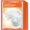 Dr Dennis Gross Skincare Hydration Heroes (Holiday Kit): Image 1