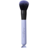 Lottie London Make Me Blush Brush: Image 1