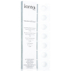IOMA Tabs Weekend Rituel  7x1ml: Image 1