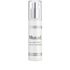 Murad White Brilliance Porcelain Serum 30ml: Image 1