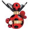 Marc Jacobs Dot Eau de Parfum: Image 1