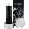 Davidoff Champion Eau de Toilette: Image 3