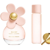 Marc Jacobs Daisy Eau So Fresh Purse Spray (20ml): Image 1