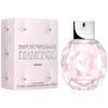 Emporio Armani Diamonds Rose Eau de Toilette: Image 2