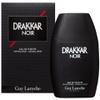 Guy Laroche Drakkar Noir Eau de Toilette: Image 2