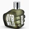 Only The Brave Wild Eau de Toilette Diesel: Image 1