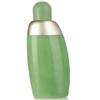 Cacharel Eden Eau de Parfum: Image 1