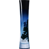 Giorgio Armani Armani Code Femme Eau de Parfum: Image 1
