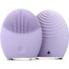 FOREO LUNA™ 2 for Sensitive Skin: Image 2
