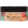 Bb Curl Gel-Oil (190ml): Image 1