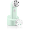 Darphin L'Institut Facial Sonic Cleansing and Massaging Face Brush: Image 1