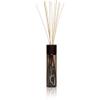 Rituals Hammam Secret Fragrance Sticks (230ml): Image 1