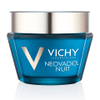 Vichy Neovadiol Compensating Complex Night Cream 50ml: Image 1