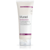 Murad Age Reform Refreshing Cleanser: Image 1