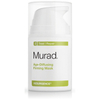 Murad Age-Diffusing Firming Mask: Image 1